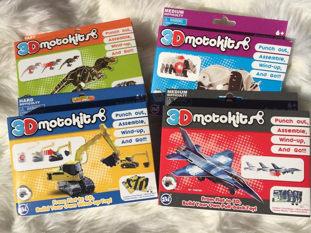 3D Moto Kits - whatthegirlssay.com