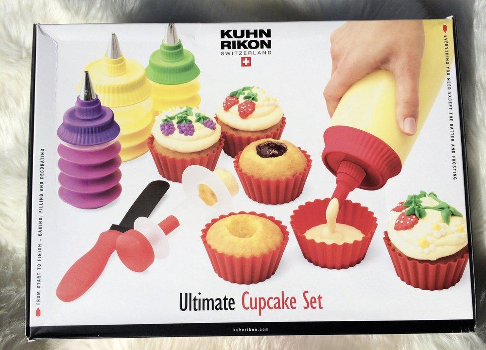Kuhn Rikon Review - whatthegirlssay.com