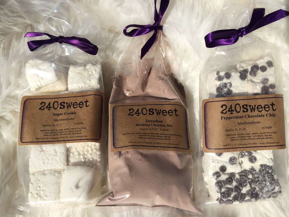 240 Sweet - whatthegirlssay.com