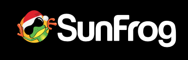 SunFrog Review - whatthegirlssay.com