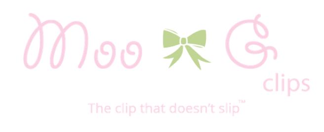 Moo G Clips - whatthegirlssay.com
