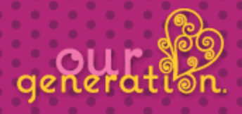 Our Generation Review - whatthegirlssay.com
