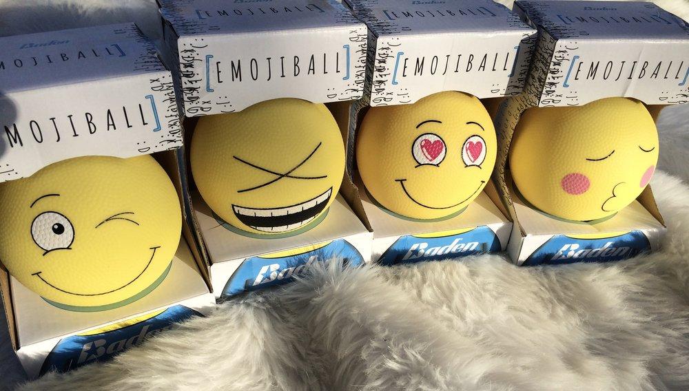 Baden Emojiballs - whatthegirlssay.com