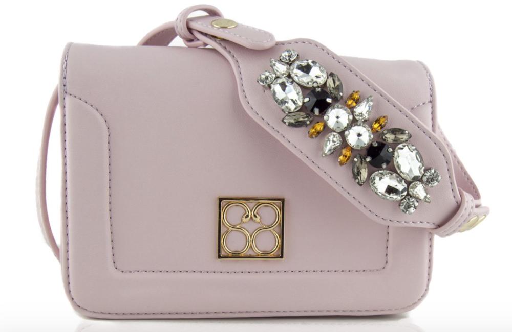 88 Handbag Review - whatthegirlssay.com
