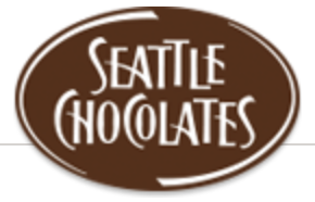 Seattle Chocolates Review - whatthegirlssay.com