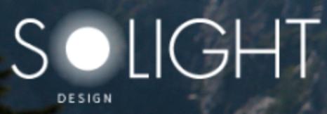 SoLight Design Review - whatthegirlssay.com