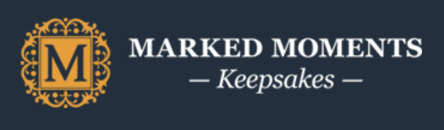 Marked Moments Review- whatthegirlssay.com
