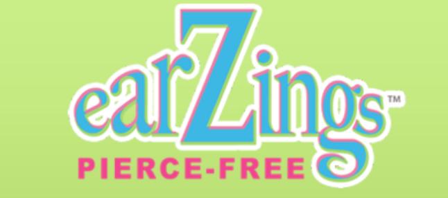 EarZings Review - whatthegirlssay.com