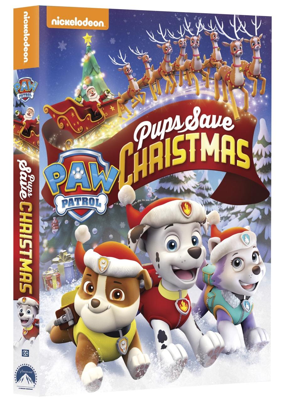 PAW_PupsSXmas_DVD_3D_Oslv.jpeg