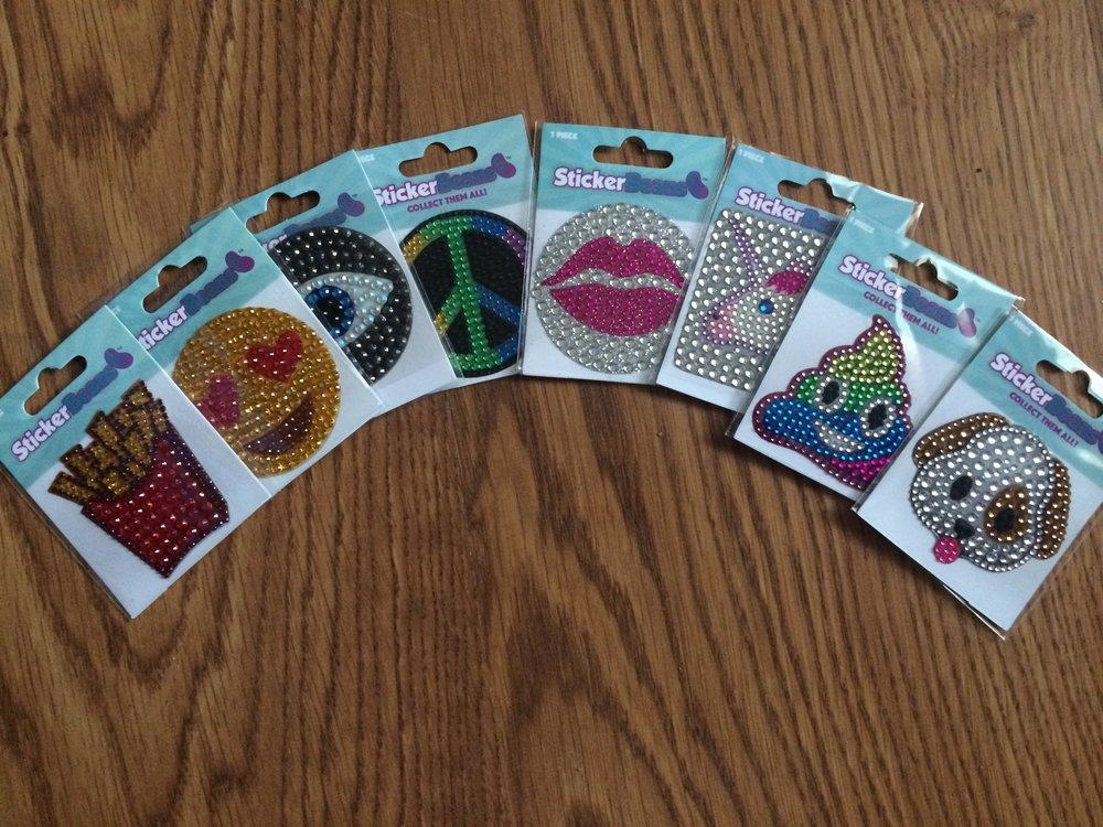 StickerBeans Review- whatthegirlssay.com
