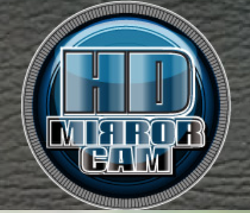 HD Mirror Cam Review - whatthegirlssay.com