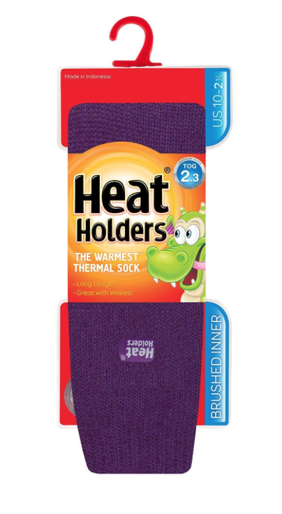 Heat Holders Review - whatthegirlssay.com