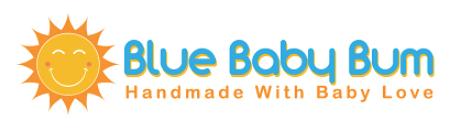 Blue Baby Bum Review - whatthegirlssay.com