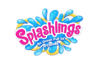 Splashlings Review - whatthegirlssay.com