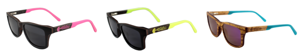 ShadeTree Sunglasses Review - whatthegirlssay.com