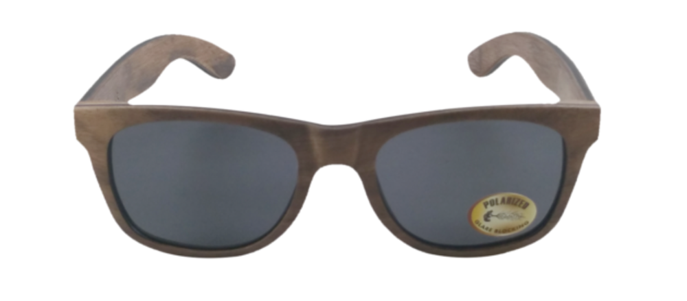 ShadeTree Sunglasses Review - whatthegirlssay.com