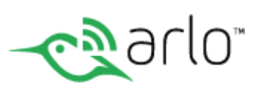 Arlo Pro Wire-Free HD Security Camera Review - whatthegirlssay.com
