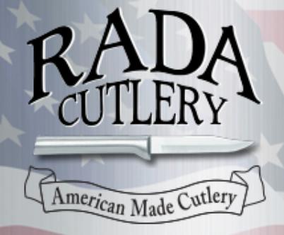 Rada Cutlery Review - whatthegirlssay.com