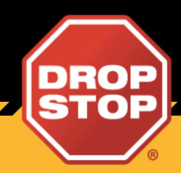 Drop Stop Review - Shark Tank - whatthegirlssay.com