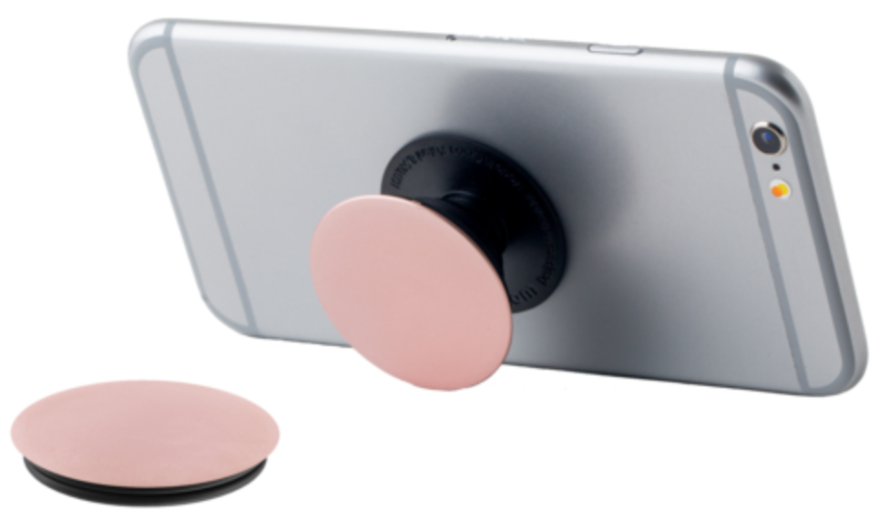 PopSocket Review - whatthegirlssay.com