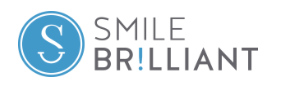 Smile Brilliant Review - whatthegirlssay.com