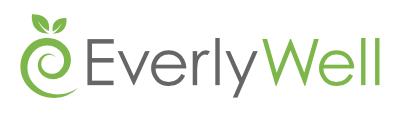 EverlyWell Review - Food Sensitivity Test - whatthegirlssay.com