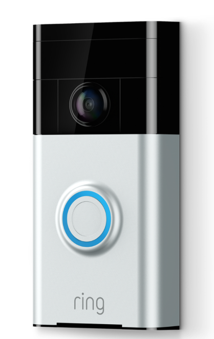 Ring Doorbell Review - whatthegirlssay.com