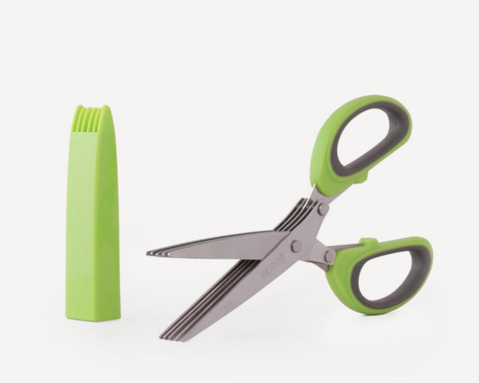 Epare Kitchen Tools - whatthegirlssay.com