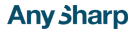 AnySharp Review - whatthegirlssay.com