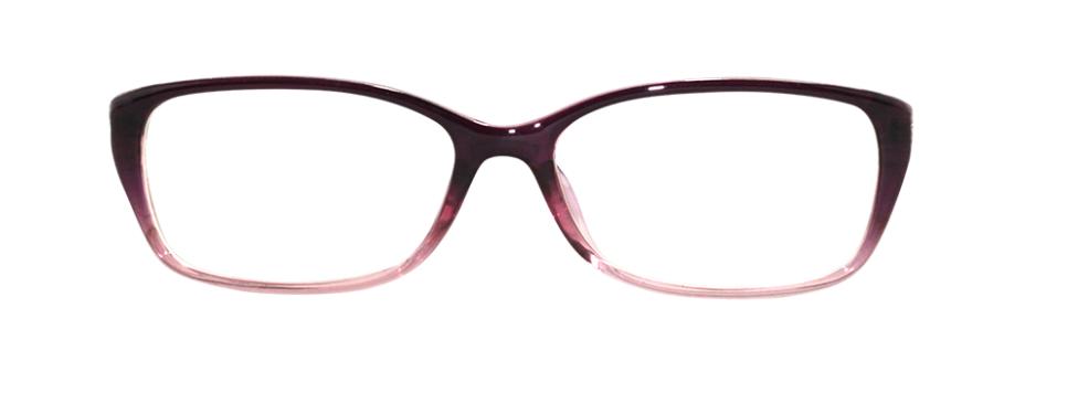 eyewear insight review - whatthegirlssay.com