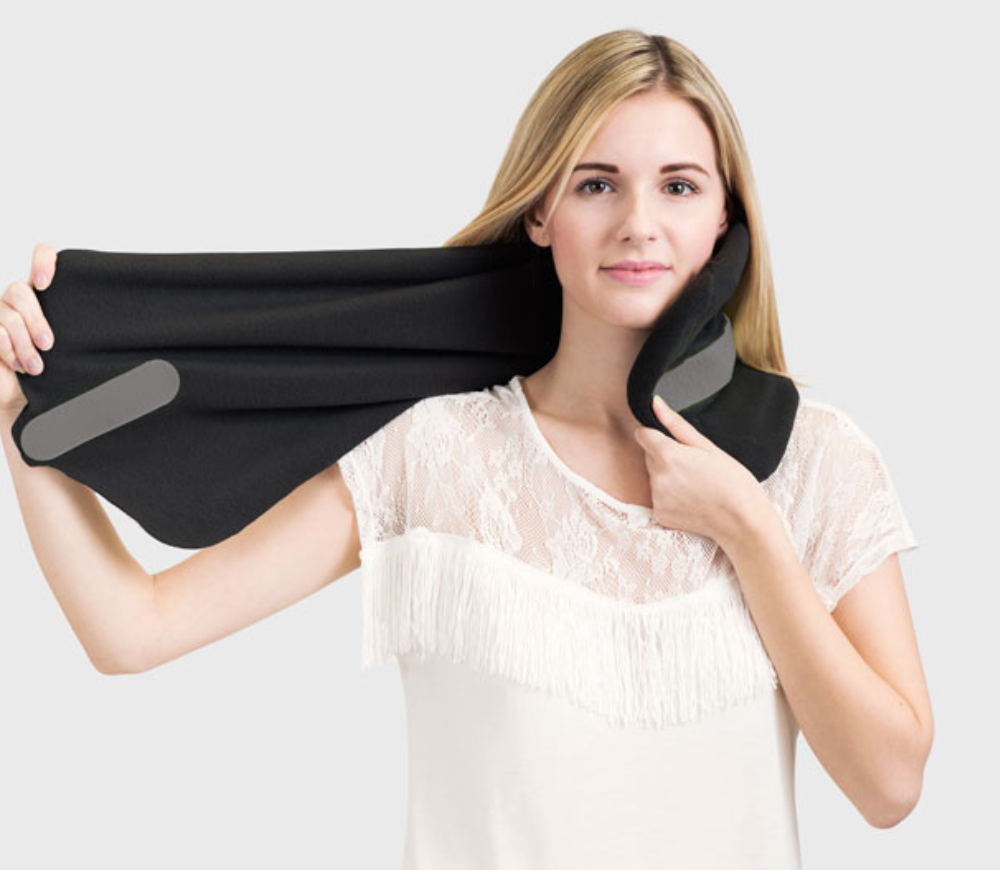 trtl travel pillow -whatthegirlssay.com