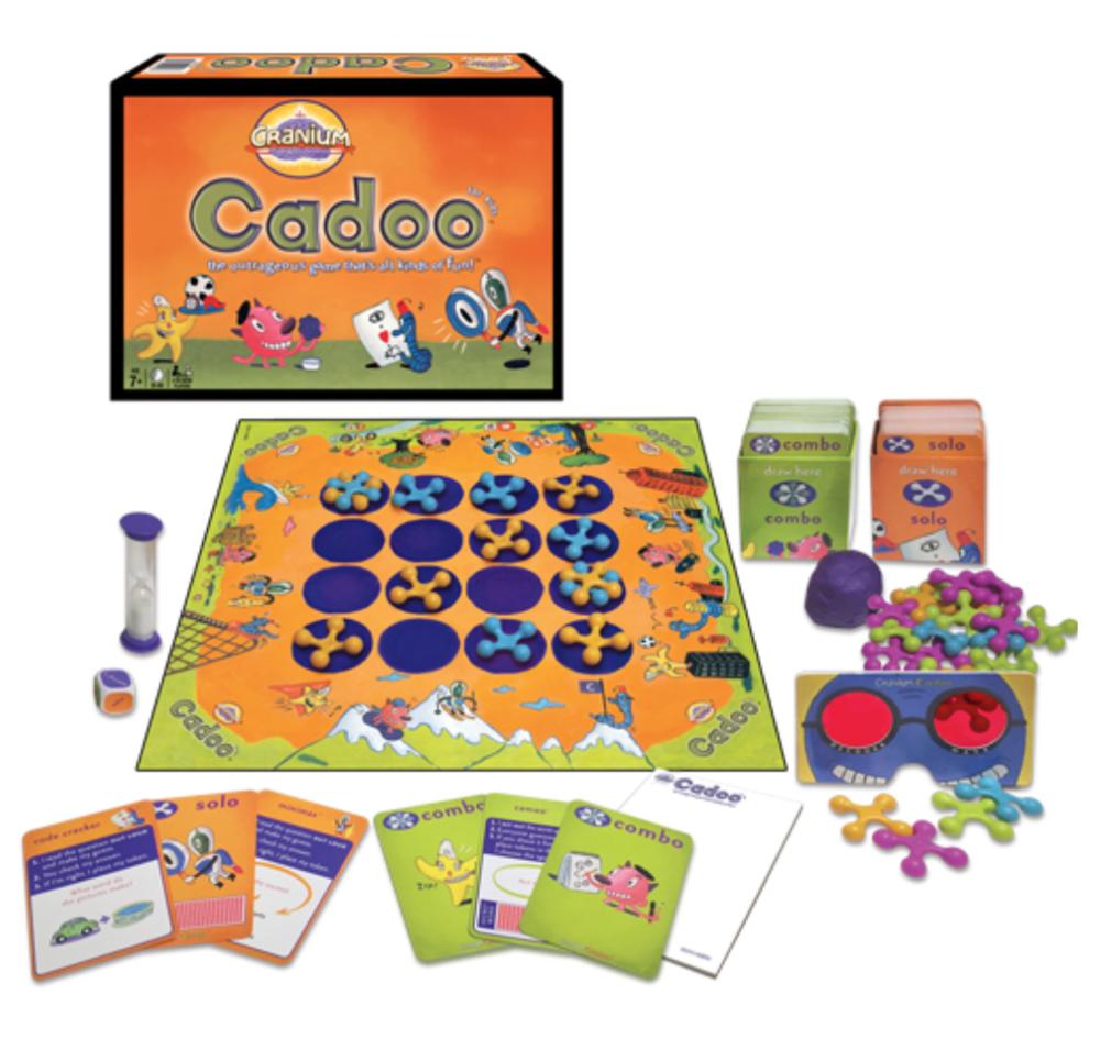 Cadoo Game Review - whatthegirlssay.com