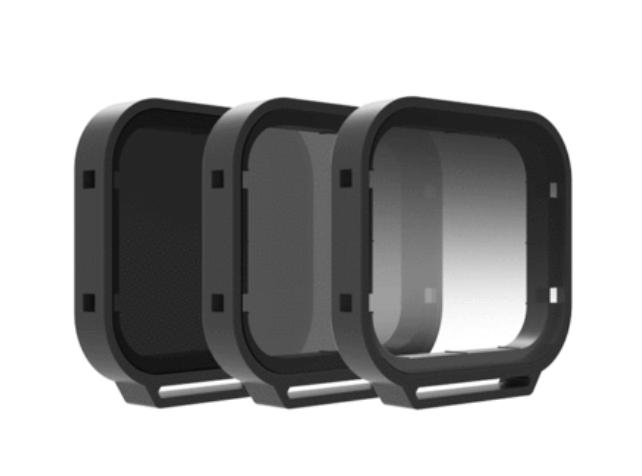 PolarPro lenses - whatthegirlssay.com