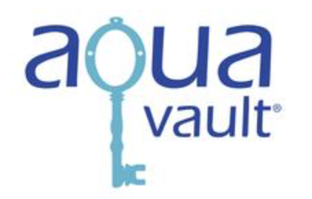aquavault safe - whatthegirlssay.com