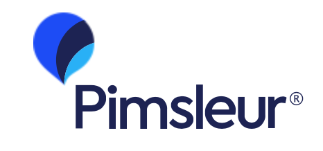 Pimsleur Review - Learn Polish - whatthegirlssay.com