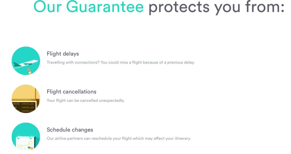 kiwi.com review - find cheap flights - whatthegirlssay.com