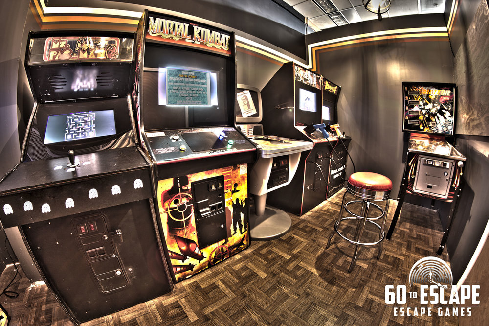 Blast from the past Arcade inside.jpg