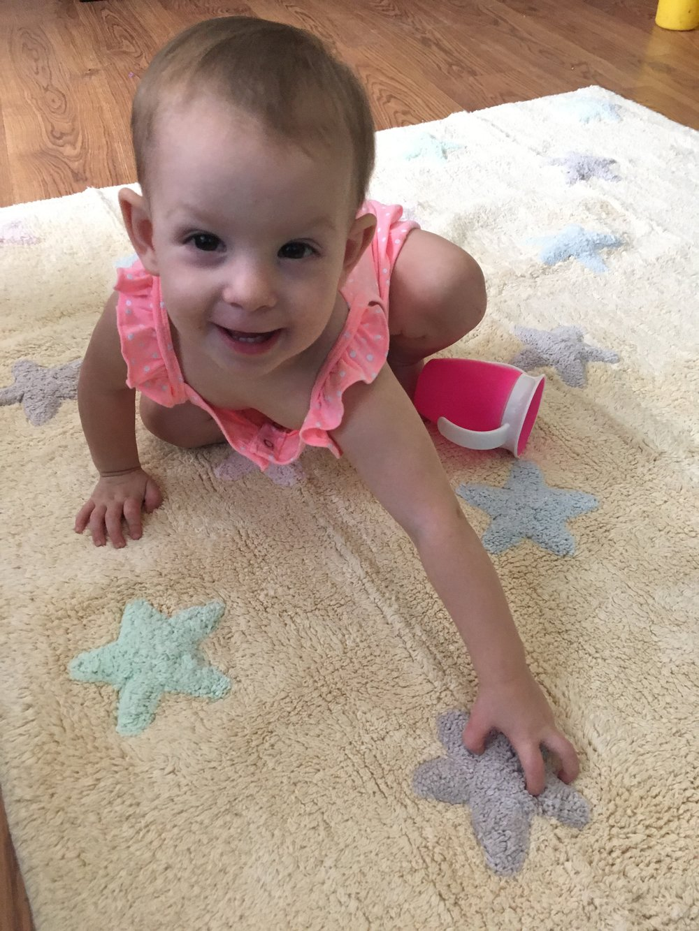Lorena Canals Machine Washable Rugs Review