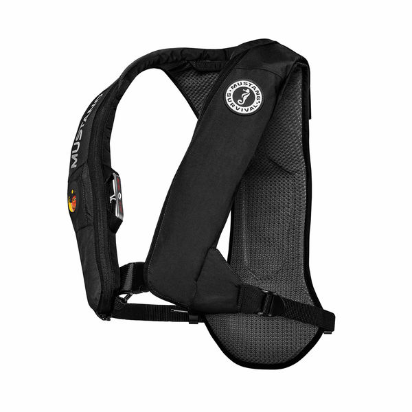 Mustang Survival ELITE™ 28 INFLATABLE PFD