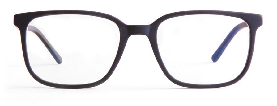 pixel eyewear