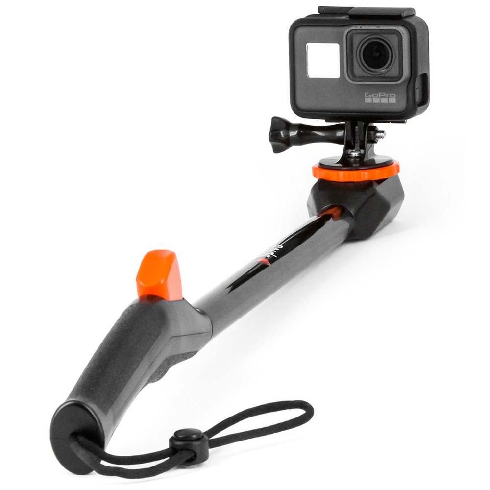 Spivo-360-swivel-camera-stick-GoPro.jpg