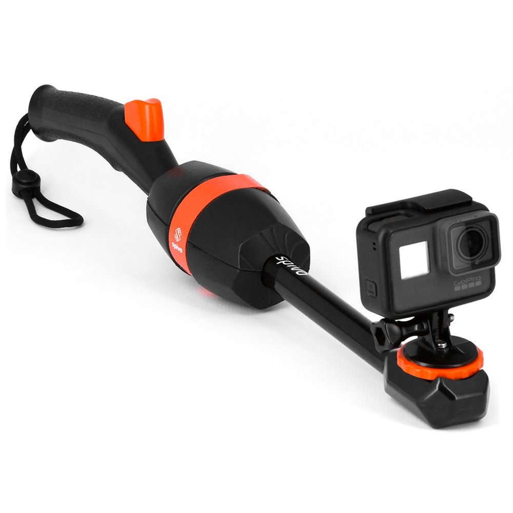 Spivo-360-GoPro-Selfie-Stick-Buoy-Floatation-Device.jpg