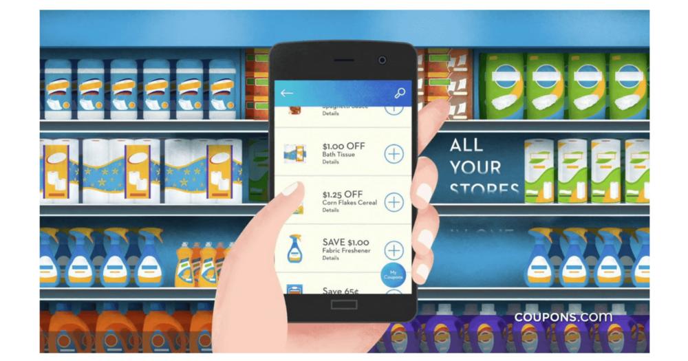couponsdotcom-savingsaplenty (1).png