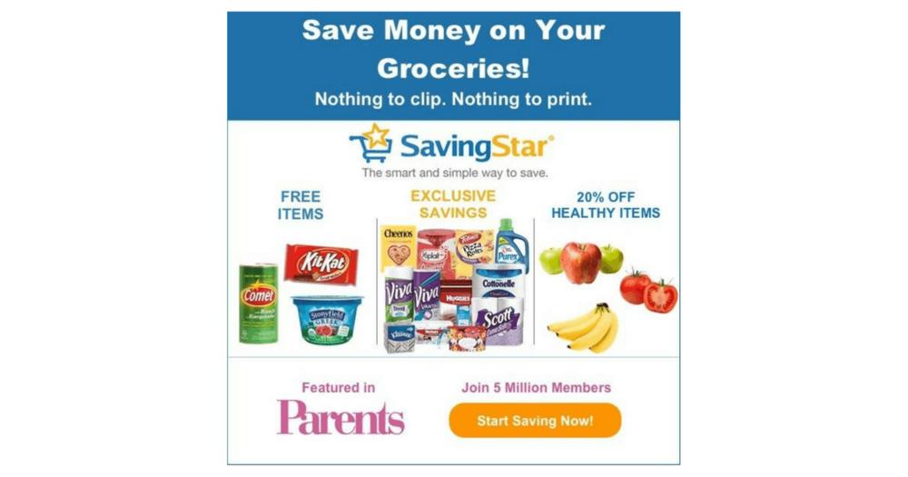 savingstar-savingsaplenty (1).png