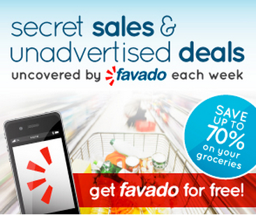 Favado-App-Deals-Sign-Up-2.jpg
