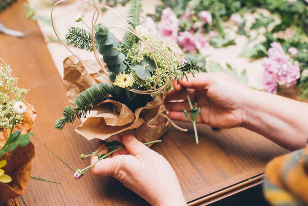 DIY Weddings - Saving Money on Weddings