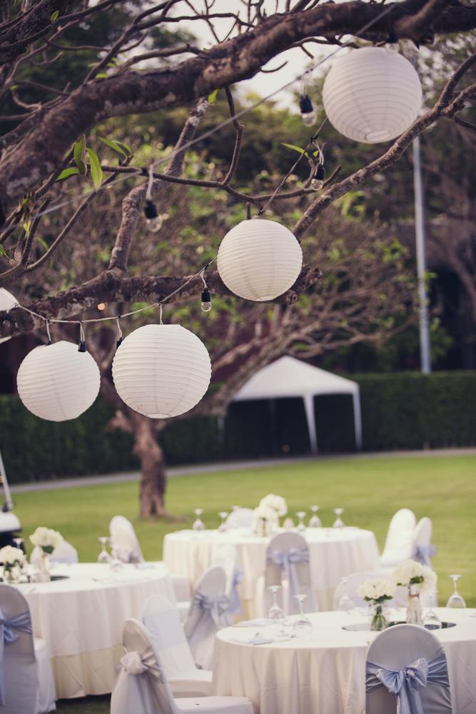 Save money on weddings
