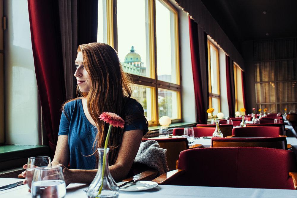 Where to Eat in Helsinki - Things to do in Helsinki