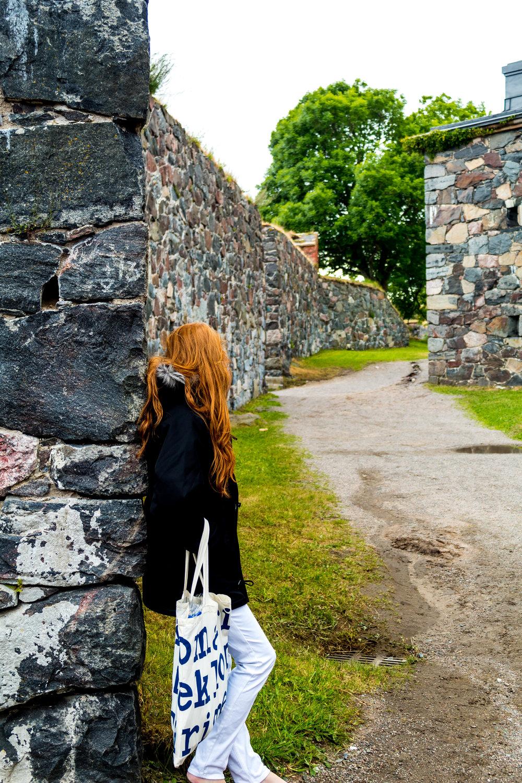 Helsinki Itinerary Things to do in Helsinki