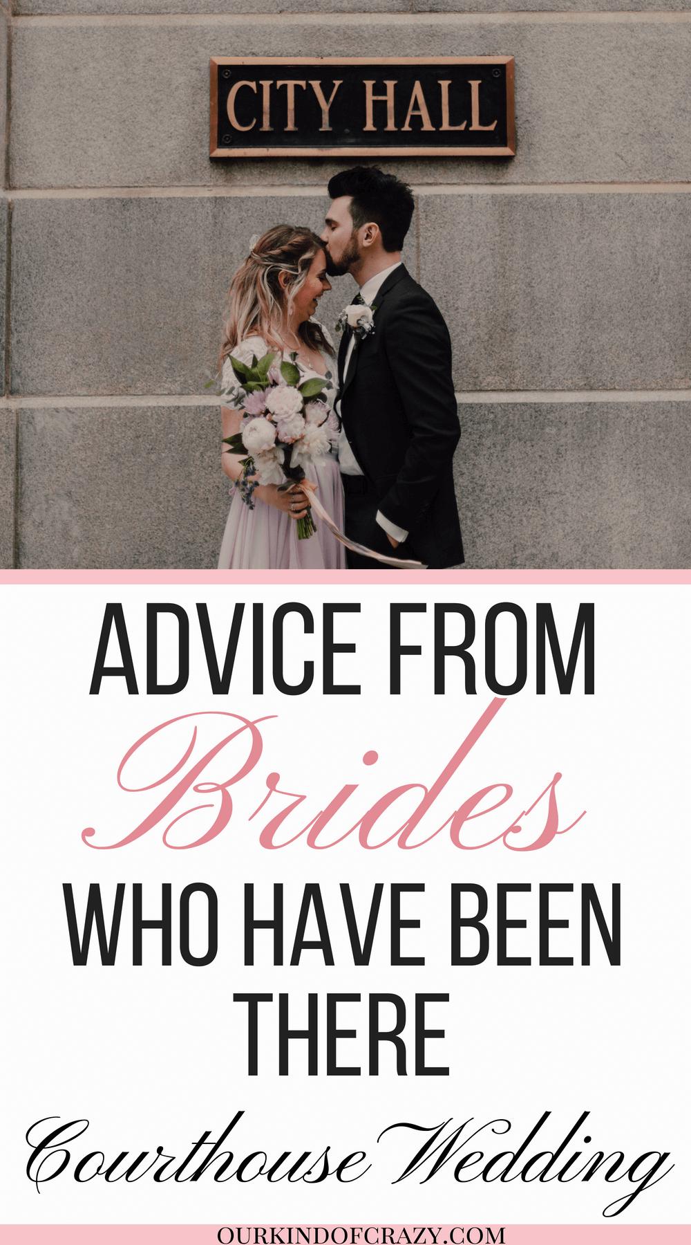 Courthouse Wedding Dress.Advice For Brides Having A Courthouse Wedding Plus Beautiful